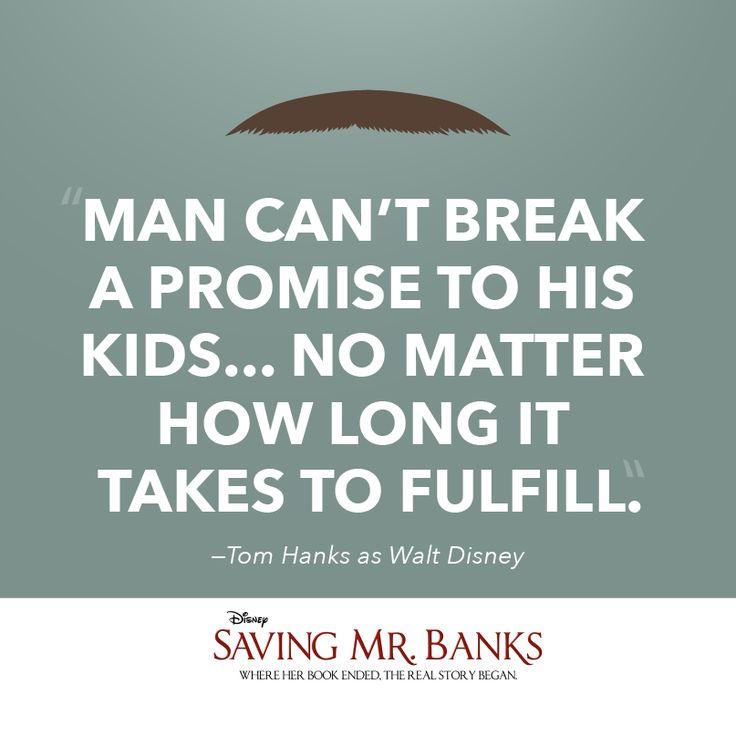 saving mr banks quotes