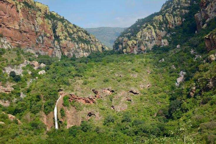 https://flic.kr/p/vgGGRx | BOlli.BoTravel.SA | mit #DriftersAdventures und DerTour in KwaZulu Natal