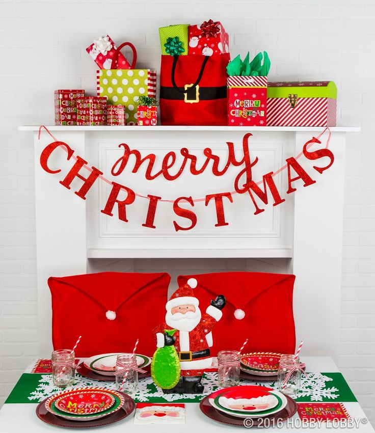 Pics Of Christmas Stuff 344 best diy christmas decor & crafts images on pinterest | merry
