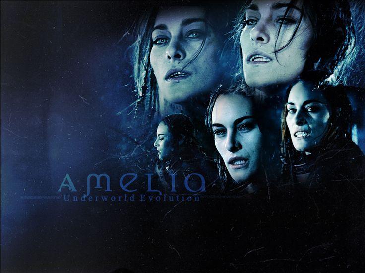 Underworld Amelia   Underworld   Pinterest   Underworld ... Underworld Amelia