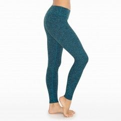 yoga and workout clothes | Beyond Yoga | Los Angeles, California