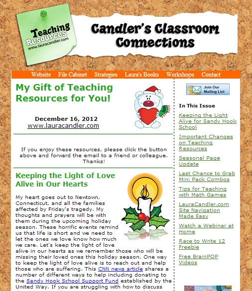 ef4c1b2110f7328b4172668d1c106247--teacher-tips-teacher-stuff Dj Inkers Newsletter Templates on spring clip art,