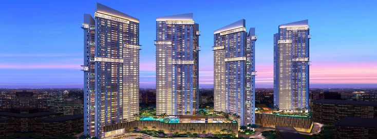 https://www.scout.org/user/342696/about  Auris Serenity In Mumbai   Auris Serenity,Sheth Auris Serenity,Auris Serenity Malad,Auris Serenity Mumbai,Auris Serenity Malad Mumbai,Auris Serenity Sheth Developers,Auris Serenity Pre Launch,Auris Serenity Special Offer,Auris Serenity Floor Plans,Auris Serenity Rates,Sheth Developers Auris Serenity,Auris Serenity Project Brochure,Auris Serenity Amenities,Auris Serenity Price