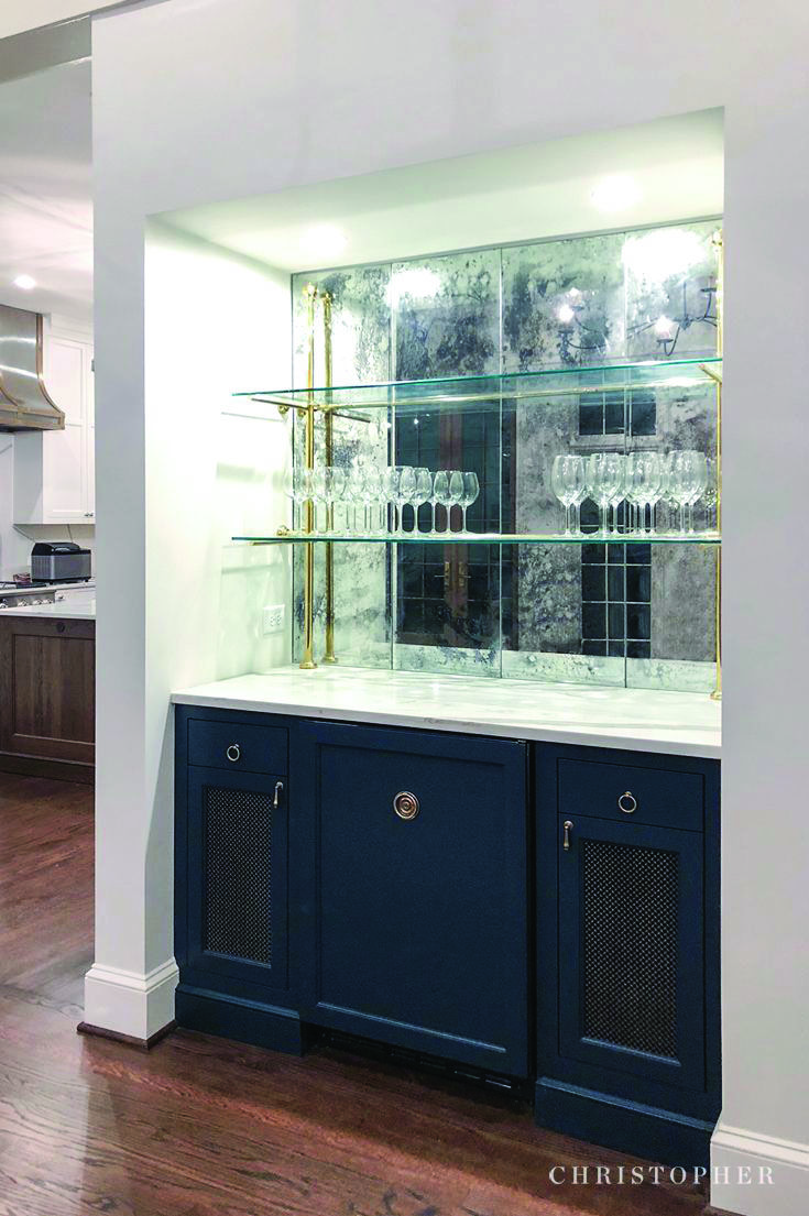 Wet Bar Ideas Glass Bar Shelves Wet Bar Basement Home Bar Designs