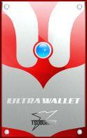 スマートフォン向けのNFC対応ワレットアプリ「ウルトラワレット」を利用し、商店街の参加店舗によるスタンプラリーに参加できるというもの。ウルトラマン商店街の参加店舗に設置されている読み取り機「ウルトラリード」に「ウルトラワレット」アプリをインストールしたスマートフォンをかざすと、1店舗につき1枚の「ウルトラマンギンガ」のキャラクター画像を入手できる。9種類のキャラクター画像をすべて集め、アプリの画面を景品交換所で提示すると、先着1000名にステッカーがプレゼントされる。