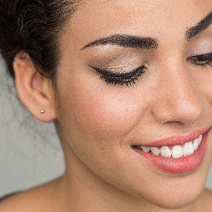 Hochzeit Haare Make Up Kosten Stilvolle Frisur Website Foto Blog