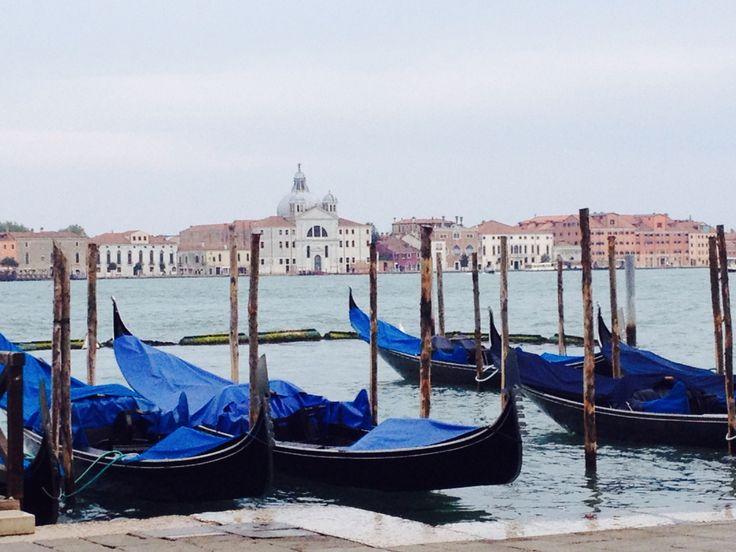 La Giudecca (Venezia)