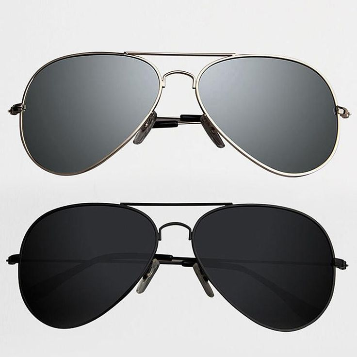 Item Type: Eyewear Eyewear Type: Sunglasses Department Name: Adult Gender: Men Style: Pilot Lenses Optical Attribute: Polarized Frame Material: Alloy Frame Color: Black Frame Color: Silver Lens Width:                                                                                                                                                                                 More