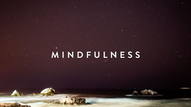 3 Mindfulness Activities for #Success in #Professional Life!