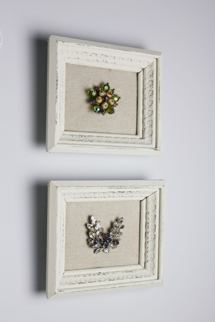 9 Best Creative Ways To Display Your Treasures Images On