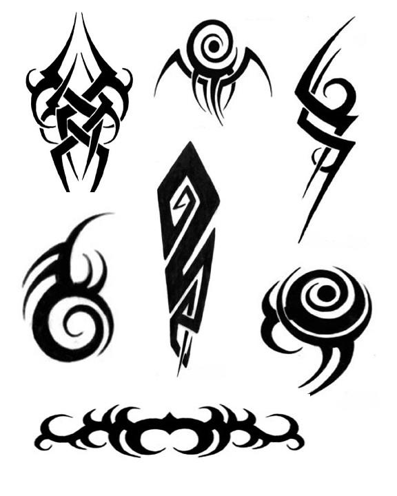 51 best tribal design images on pinterest tribal designs tribal art and tribal tattoos. Black Bedroom Furniture Sets. Home Design Ideas