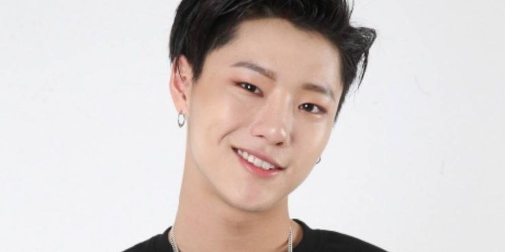 UNIQ's Seungyoun talks about auditioning for SM, JYP & YG + former YG trainee days | allkpop