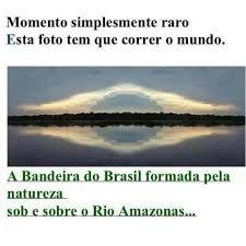 Resultado de imagem para bandeira do brasil