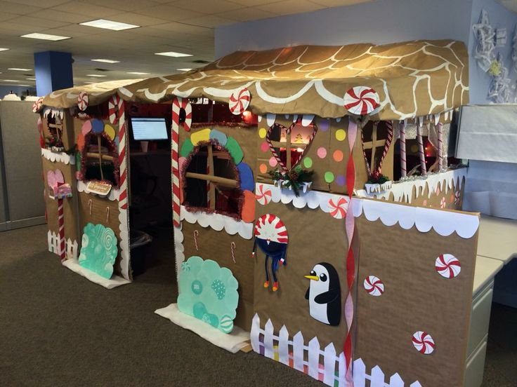 17 Best images about Gingerbread House on Pinterest ...
