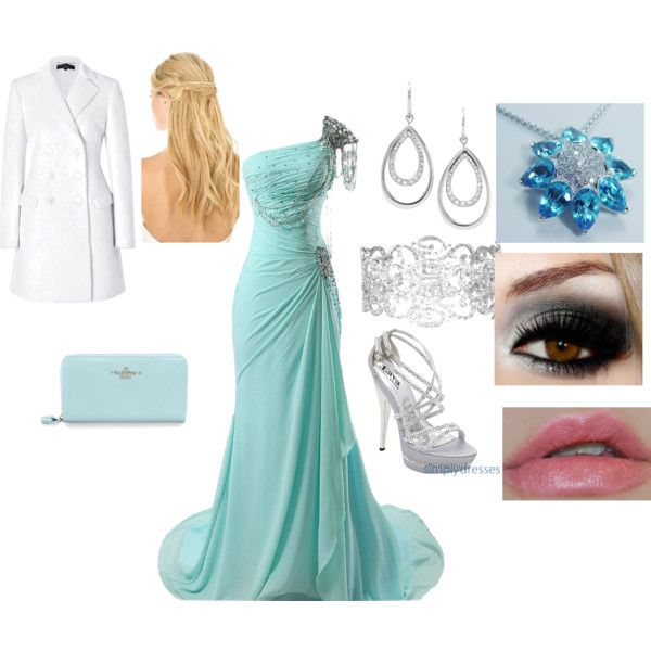 """""""Oh you fancy huh?"""" by latinaangel94 on Polyvore"""