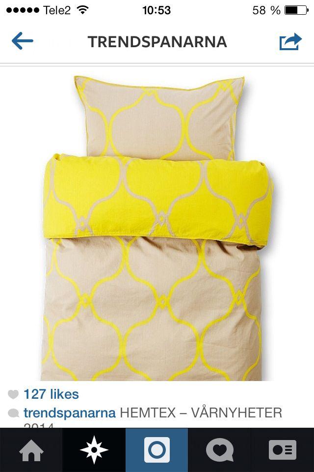 because i like yellow