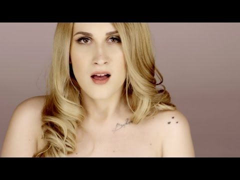 ADDA - Draga Inima | muzicaaleasa.com