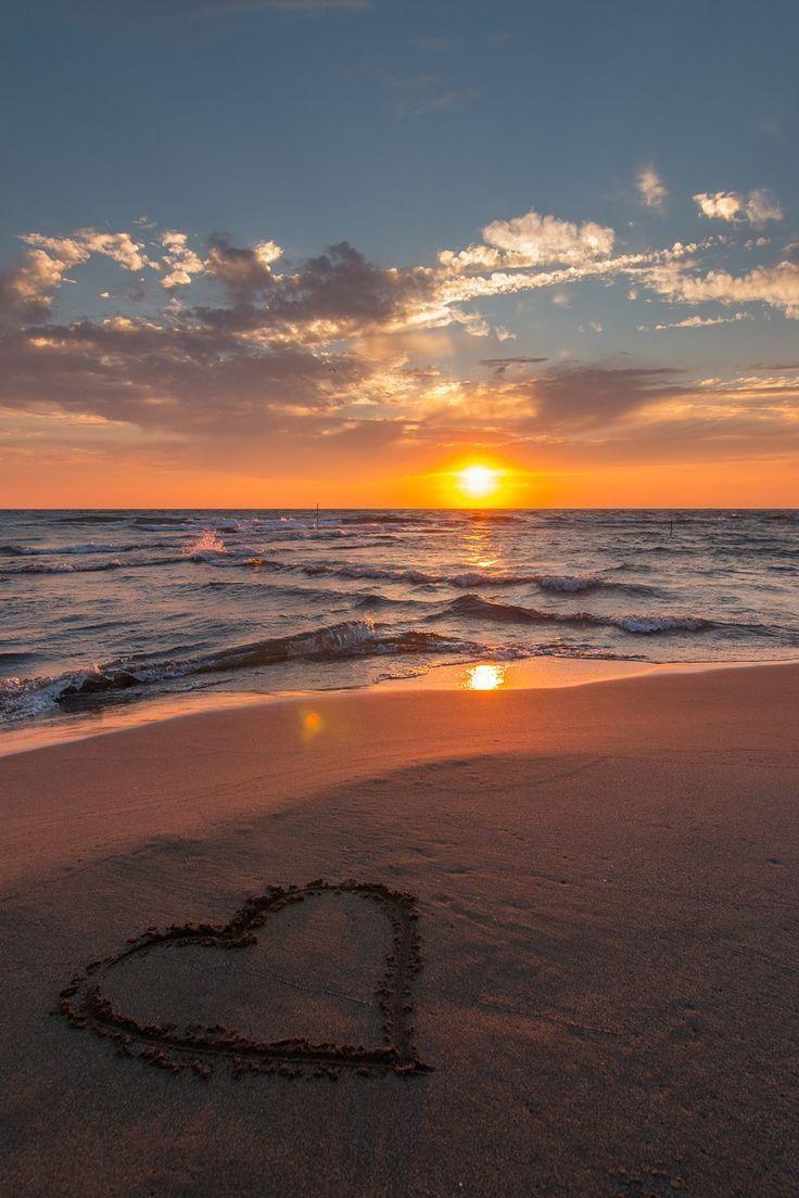 Schenken Sie an diesem Valentinstag Reisen und Erkundungen. Wir haben Gutscheine…