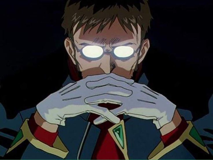 Pin by Ty on Memes in 2020   Anime, Anime guys with ...