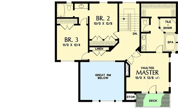 11 best 250 300 sqm floor plans and pegs images on for Best drive under house plans