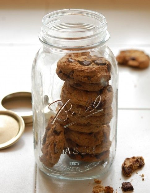 Michael's Cookie Jar 47 Best Cool Cookie Jars Images On Pinterest  Cookies Cookie Jars