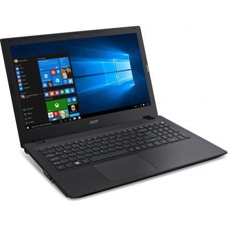 Acer Extensa EX2520G-P49C  — 23860 руб. —  Ноутбук Acer Extensa EX2520G-P49C оснащен ярким 15,6-дюймовым TFT экраном с матовой поверхностью и разрешением 1366?768. Благодаря наличию надежного 2-ядерного процессора Intel Pentium 4405U (1,7 ГГц) и 4 Гб оперативной памяти класса DDR3 компьютер достойно справляется с повседневными нагрузками в многозадачном режиме. Дискретный графический контроллер nVidia GeForce 920M с 2 Гб видеопамяти значительно ускоряет работу с видеозаписями и позволяет…