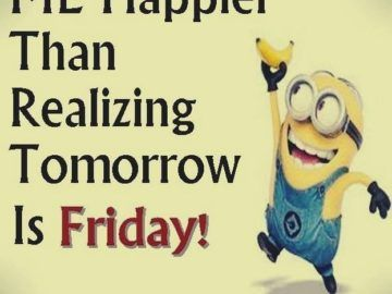 Funny Minion images oct 2015 (04:03:27 PM, Friday 02, October 2015 PDT) – 10 p...