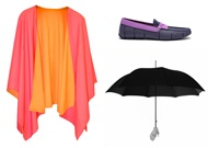 I want all these cute rainy day items.Lifestyle Destinations, Rainy Days, Destinations Dedication, Life Easier, Women Lifestyle