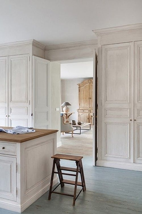 25 best ideas about belgian pearls on pinterest 10 pm rustic warming drawers and belgian style - Best kitchens ever ...