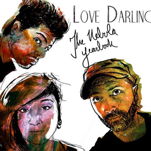 Stix and Stones by Love Darling on SoundCloud