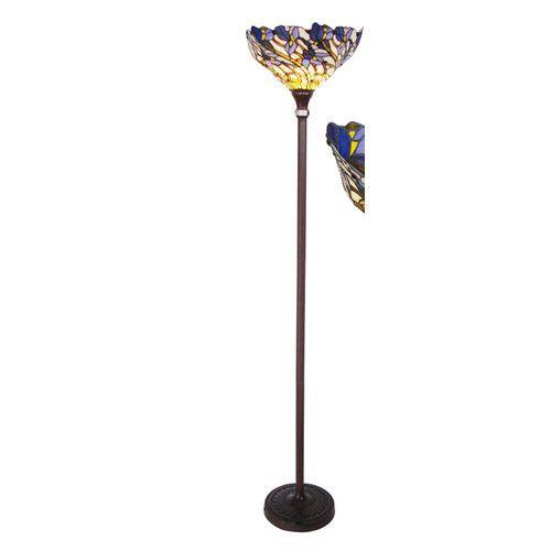 "Found it at Wayfair - Iris 70.7"" Torchiere Floor Lamp"