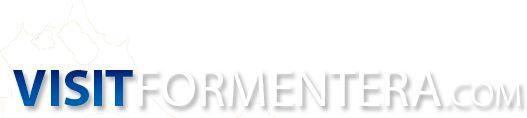 VISITFORMENTERA > Guía para conocer, reservar y disfrutar tus vacaciones en Formentera. Ofertas y reservas Formentera. Alquileres Formentera 2014. Hoteles, apartamentos, casas, villas, scooters, motos, coches, barcos, bicicletas, quads. Vacaciones Formentera 2014.