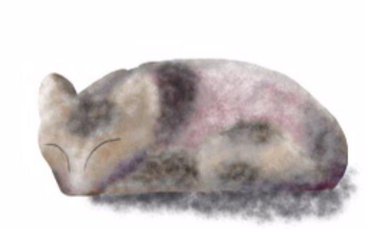 眠り猫を描いてみました。今日のテーマはつまらない授業についてです。 授業をきいてつまらない、眠くなるなんて経験はきっと誰もが一度はした経験でしょう。生徒にとって、退屈な授業は頭に入ってこない。でも、教育者にとっても、生徒が聞いてなかったり、寝ていたりすると、せっかくの伝えたいことが伝えられない。だから、つまらない授業というのは、お互いにとってあまり良いものではありません。 なぜ授業がつまらないか その内容に興味がなく情報の使い道がないことが主な原因だと考えられます。本来、人の話を真剣に聞くときは何か目的があります。その現象のメカニズムが知りたい。人に話せるトリビアを集めたい。話し手の話し方を学…