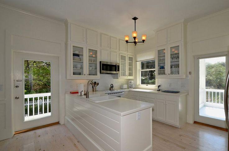 84 Best Florida Cottages Images On Pinterest