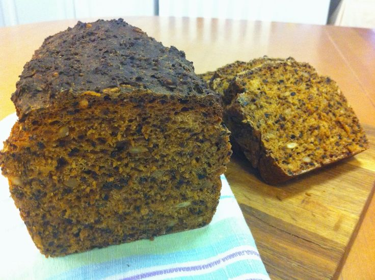 Archipelago bread, speciality from the maritime Finland | Liian hyvää: Saaristolaisleipä