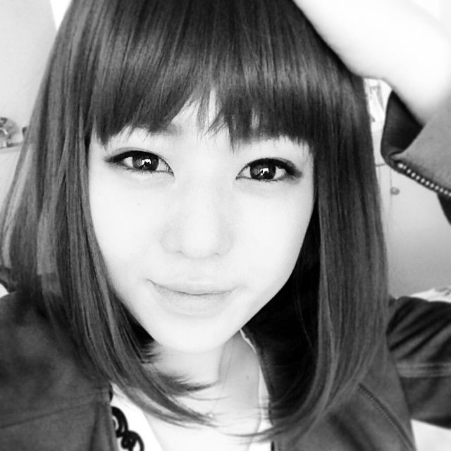 실시간카지노 ◐◐◐C R W S S . C O M ◐◐◐ 실시간바카라