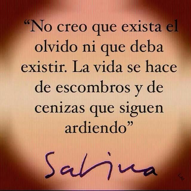 #joaquinSabina #Grande