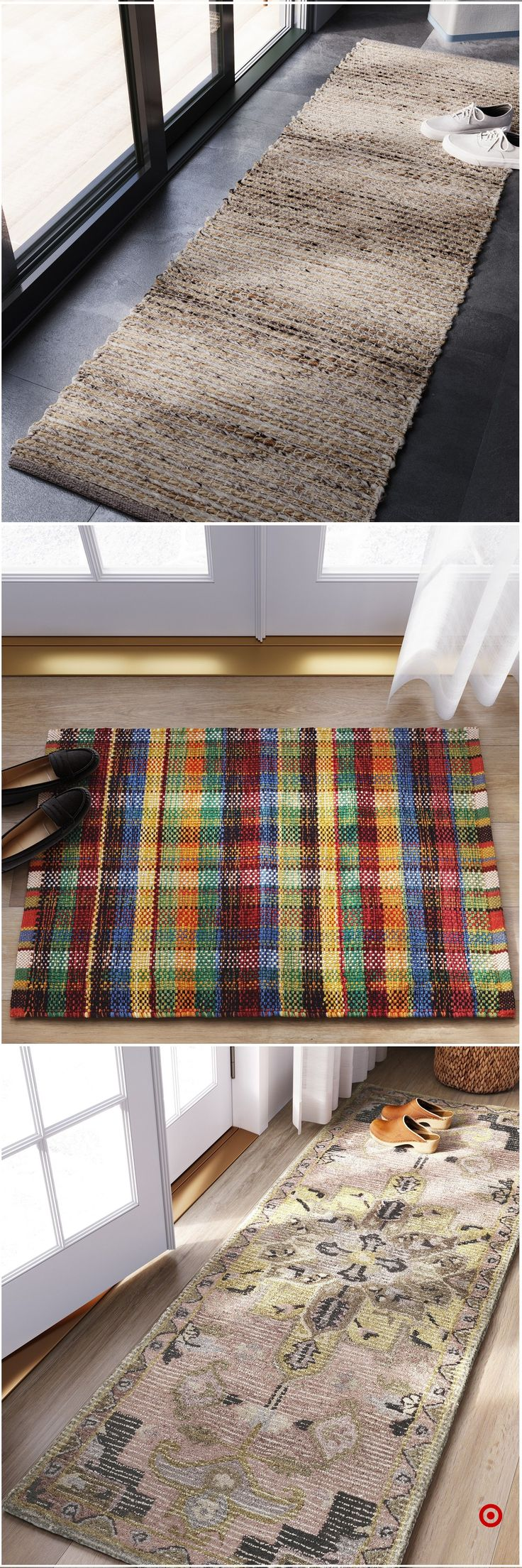 Shop Target for floor mat you will love at great low prices. Free shipping on orders of $35+ or free same-day pick-up in store.