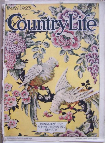 25 Best Ideas About Country Life Magazine On Pinterest
