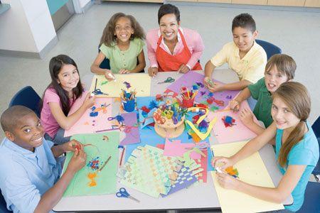 Curso Online Los alumnos de Atención a la Diversidad