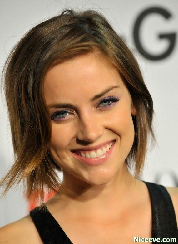 awesome tips women hairstyles