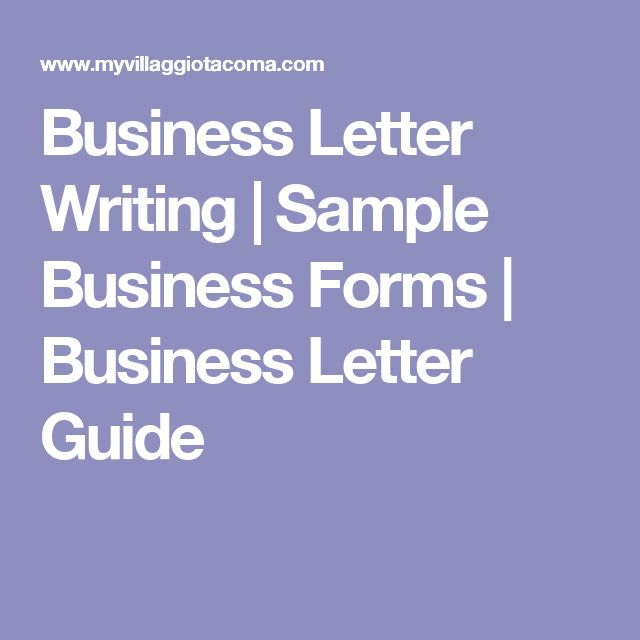 Best 25+ Letter writing samples ideas on Pinterest Name writing - how to write an appeal