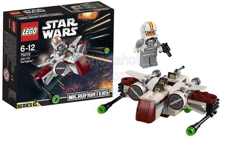 Hot Wheels Star Wars Starship Flight Controller Handheld Accessory ...