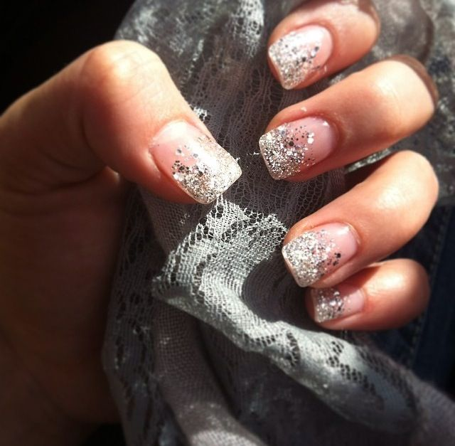 35 best Nails images on Pinterest | Nail scissors, Cute nails and ...