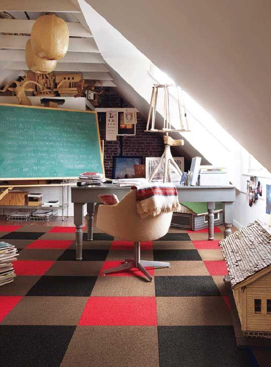 32 Best Carpet Tiles Darwin Images On Pinterest