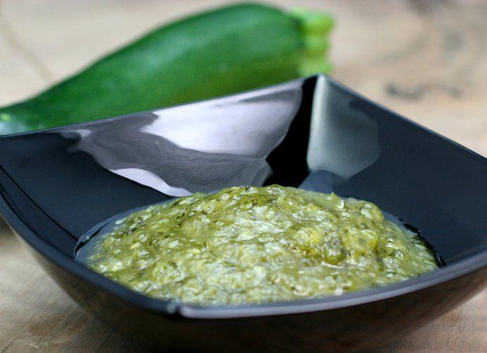 Mermelada de calabacín para #Mycook http://www.mycook.es/cocina/receta/mermelada-de-calabacin