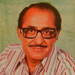 Nasir Hussain (Indian, Film Producer) was born on 03-02-1931. Get more info like birth place, age, birth sign, bio, family & relation etc.