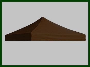 Eurmax Replacement Canopy Top Cover for 10x10 Pop up Canopy Pop up Tent Party Tent,top Cover Only, Canopy Frame Is Not Include ** Find out more about the great product at the image link.