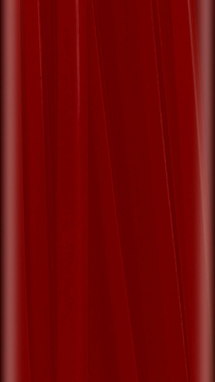 Red velvet curtain wallpaper - Zedge