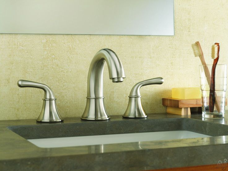 39 best Brizo Denver Showroom images on Pinterest | Bathroom faucets ...
